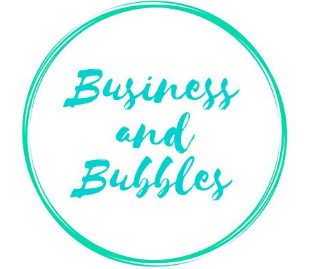 BaB-logo.png