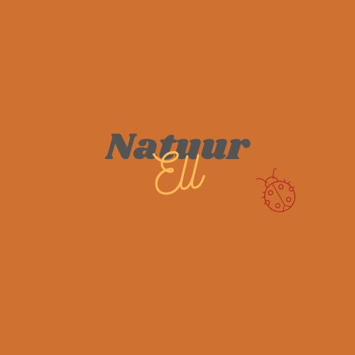 Natuurell